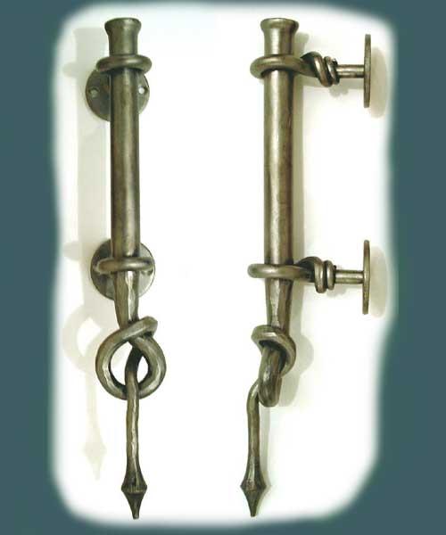 Asas tiradores y accesorios para muebles y ferreteria for Herrajes y accesorios para muebles