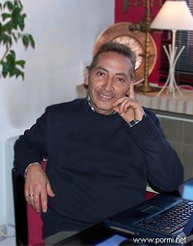 Juan Vicente Santacreu