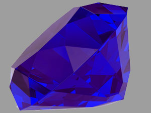 5b33a41b10dc Diamantes joyas subastas brillantes minerales piedras preciosas