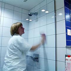Empresas de limpieza for Empresas de limpieza para casas particulares