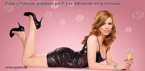 paginas prostitutas xxx prostitutas
