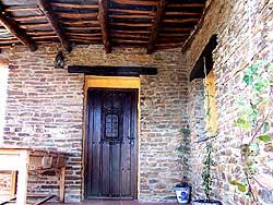 Casas rurales alpujarra - Casas rurales diferentes ...